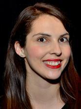 Sophie Torres
