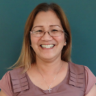 Carol Abejuela