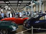International Auto Show kicks off at Hawaii Convention Center: Slideshow