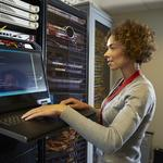 Top 10 lessons in running your IT right