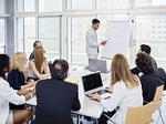How to keep leadership development strategic