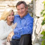 Meet the couple who gave $1.35M to one of Tampa's largest private schools