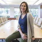 Venrock VC backs fight against aging, says women making progress in venture