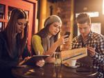 How to meet millennials' random media consumption with convergence