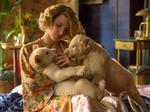 CinemaCon 2017: Jessica Chastain, Charlie Hunnam topline Big Screen Achievement Awards
