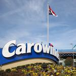 Revealed: Carowinds' next phase in its long-term makeover