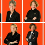 YWCA will honor these Cincinnati businesswomen