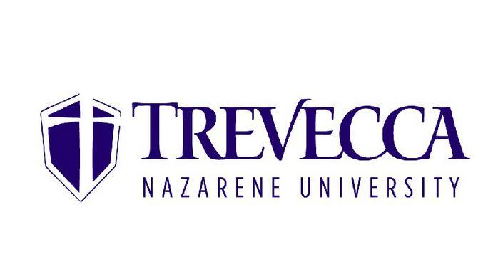 Nashville college set for merger