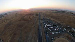 EXCLUSIVE: Sacramento Raceway property on market for $11 million