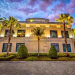4 reasons this Tampa tech firm expects to double in size in 2017