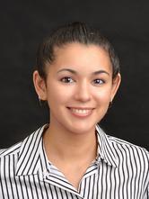 Amber Acosta