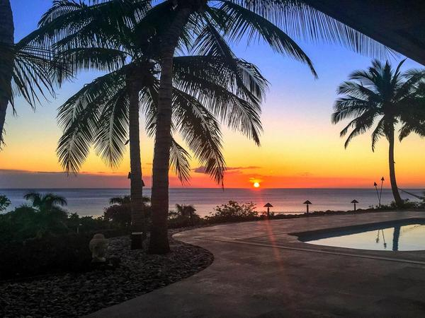 Extraordinary Luxury Redefined at Kohala by the Sea