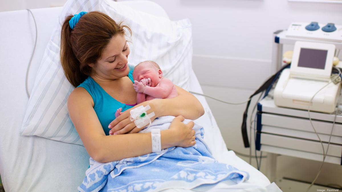 What to look for when choosing childbirth classes ...