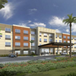 Lake Nona-area Pioneers USA shares more details on $15M-plus hotel project