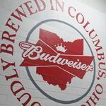 PHOTOS: A look inside Anheuser-Busch's Columbus brewery