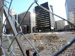 Developer Brown to seek tax relief for Mechanic Theatre site project