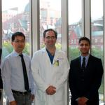 <strong>Hopkins</strong> startup looks to help regrow human tissue with new technology