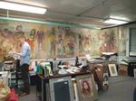 Palette & Chisel has served the Chicago art community for 120 years