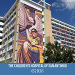 San Antonio's <strong>Christus</strong> preparing for more coastal patients