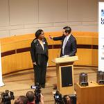 How CLT's business community fits into mobility campaign