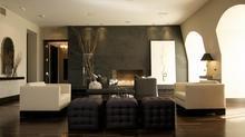 Denver's Best Penthouse