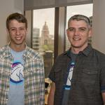 How an Austin startup led by a 20-year-old leveraged SXSW to create some buzz
