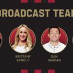 FOX Sports South, FOX Sports Southeast unveil Atlanta United broadcast team