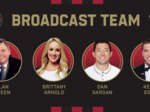 FOX Sports South, FOX Sports Southeast unveil Atlanta United broadcast team