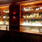 Restaurant sneak peek: Mercy at the Le Meridien Chambers hotel