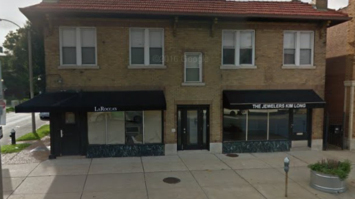 Owners Of Southtown Pub To Open 2 Event Spaces St Louis