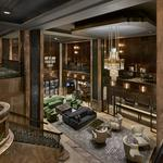 Take a look inside Hotel Phillips' latest $20M renovation [PHOTOS]