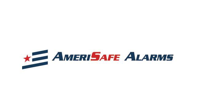 AmeriSafe expands ownership group
