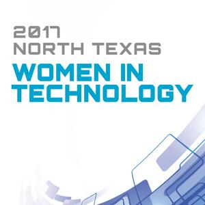 2017 Women in Technology Awards and Conference