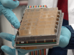 These Cambridge researchers put the entire female reproductive system on a chip