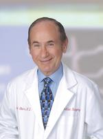 OHSU's super <strong>Starr</strong> heart valve inventor gets a lifetime achievement award