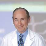 Why OHSU's super <strong>Starr</strong> is heading to Paris