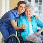 Why employers need to talk about long-term care