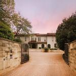 Home of the Day: Unparalleled Estate with Luxurious Custom Details