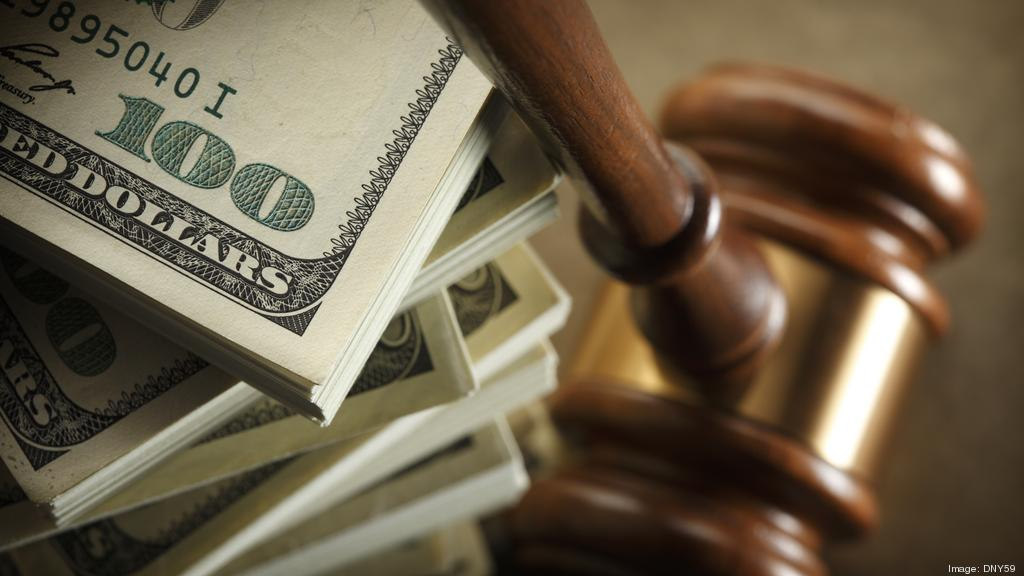 Bradenton woman sentenced to 21 months in federal prison for government funds theft