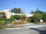 For the 'greatest good,' church sells large property to Seattle Children's