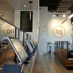 Philly salad and stir-fry chain honeygrow to toss a store into Fenway this summer