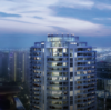 Fort Lauderdale's tallest tower breaks ground with condos starting at $800,000
