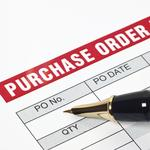 How to fund large orders with purchase order financing