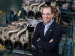 Alabama company plans $60M expansion