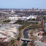 CPS Energy to sell riverfront property next to Lone Star Brewery