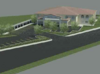 $10M medical office building proposed near major hospital in Broward