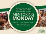 Mentoring Monday: Learn from 37 leading female Austin execs