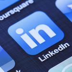 What LinkedIn wants you doing every time you use it (and why it matters)
