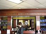 St. Louis barbershop expanding to Kentucky