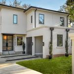 Home of the Day: Chic Luxury in Central Austin